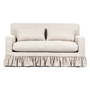 Shop For Liam Loveseat by Zentique Reviews (2019) & Buyer's Guide