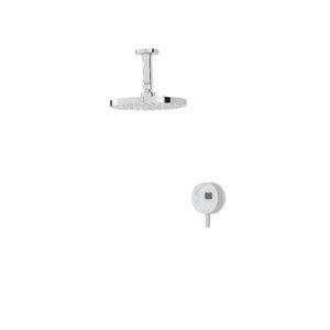 Einhebel-Dusche mit Mischbatterie Artisan Evo vo..