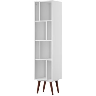 Maly Tall Cubby Standard Bookc..
