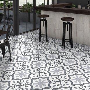 Floor Tile Up To 60 Off Through 01 19 Wayfair
