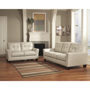 RDBT5030 Red Barrel Studio Living Room Sets