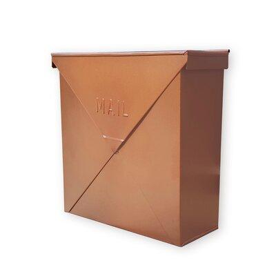 Mailboxes Joss Amp Main