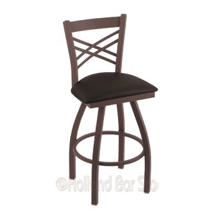 Daniela 30 Swivel Bar Stool