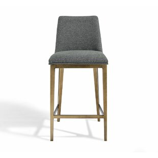 Chouinard 66cm Bar Stool By Williston Forge