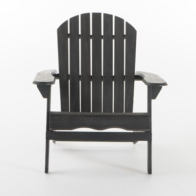 Cool Birch Lane Heritage Ridgeline Solid Wood Folding Adirondack Caraccident5 Cool Chair Designs And Ideas Caraccident5Info