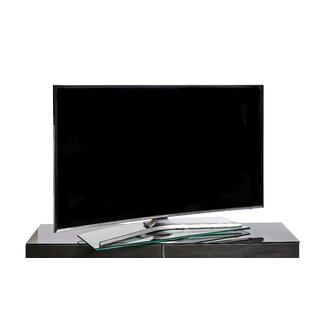 Z-DG 90 TV Stand Mount By Jahnke