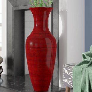 Tall Large Floor Vases Branches Wayfair