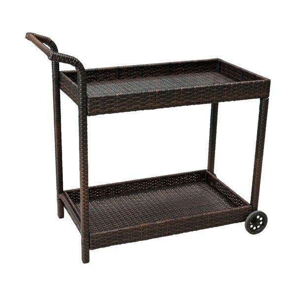 - Patio Serving Carts You'll Love Wayfair.ca