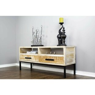 Comparison Brewington 47 TV Stand by Union Rustic Reviews (2019) & Buyer's Guide