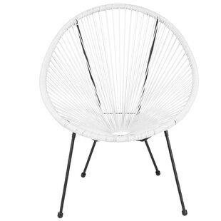 Kelleia Patio Chair