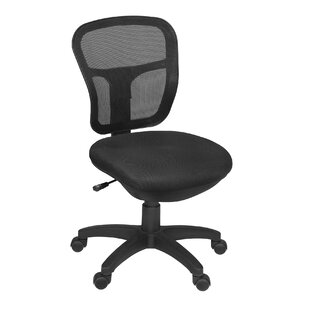Harrison Mesh Task Chair by Regency Great Reviews