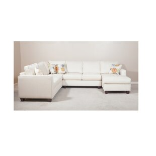 Latitude Run Seddon Sectional