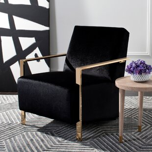 Look for Askham Armchair by Mercer41 Reviews (2019) & Buyer's Guide