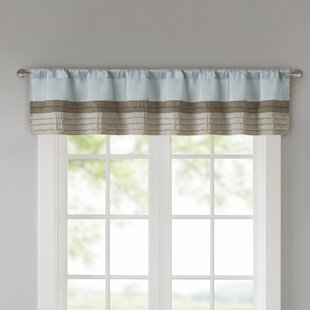 Valances & Kitchen Curtains | Joss & Main on cute curtains for living room, cute placemat ideas, sewing curtains ideas, cute kitchen window ideas, cute cafe curtains, cute retro kitchen curtains, kitchen valance ideas, cute bedspread ideas, cute owl kitchen curtains, cute shower curtain ideas, cute window curtains, christmas kitchen curtains ideas, cute kitchen curtain valances, cute curtain rod ideas, kitchen window treatment ideas, cute kitchen craft ideas, cute valance ideas, cute table cloth ideas, cute bedding ideas, cute bath ideas,