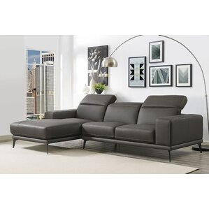 Herrick Sectional by Wade ..