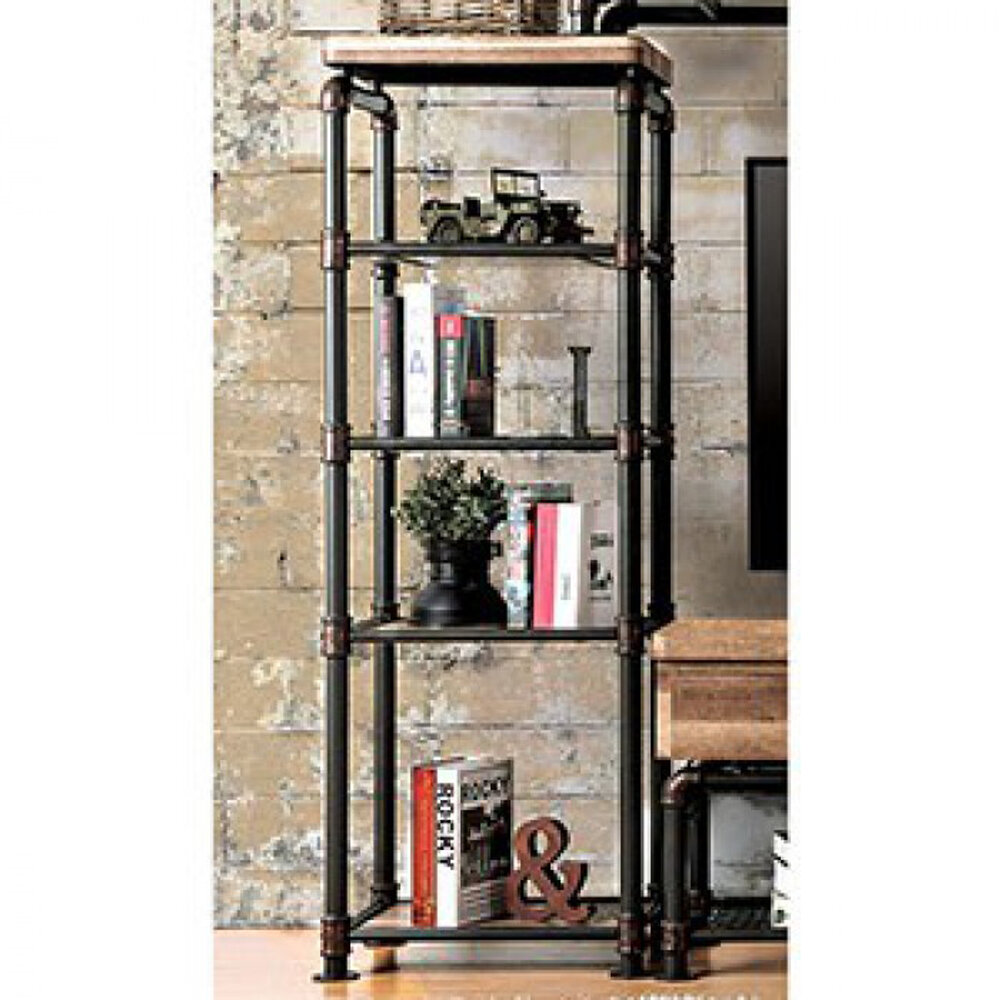 decor rom china cabinet belmont burke black vbel metal products in