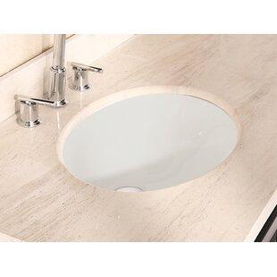 Rosemont Floor Mount 26 Single Bathroom Vanity Set by Winston Porter