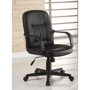 Conference Chair by Innovex Today Only Sale