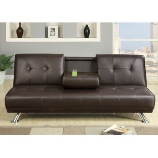 Maplegrove Convertible Sofa by A&J Homes ..