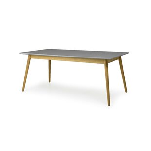 Tenzo Dot Dining Table