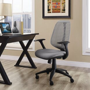 Reverb Ergonomic Task Chair