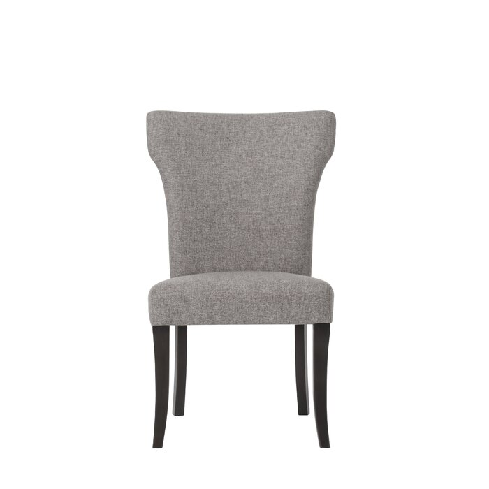 Superb Portland Upholstered Dining Chair Andrewgaddart Wooden Chair Designs For Living Room Andrewgaddartcom