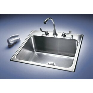 Just manufacturing kitchen sinks youll love save to idea board just manufacturing workwithnaturefo