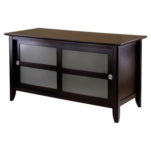 Adeline TV Stand for TVs up to 48