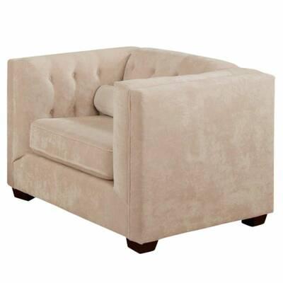 Superb Dalila Sofa Uwap Interior Chair Design Uwaporg