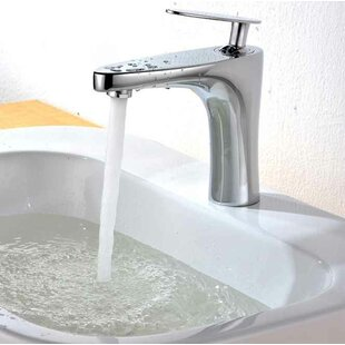 Find a Ceramic Circular Undermount Bathroom Sink with Faucet and Overflow ByRoyal Purple Bath Kitchen