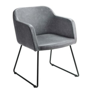 Harborough Armchair by Williston Forge