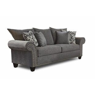 Darby Home Co Panorama Sofa