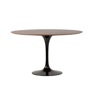 Denzer Dining Table by Brayden Studio Great price