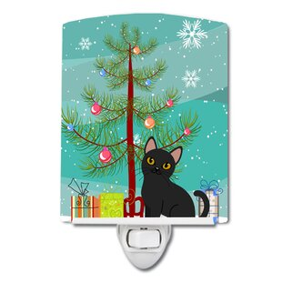 72 Inch Cat Tree | Wayfair