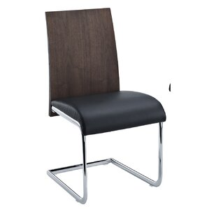 Estelle Side Chair by Creative Furniture