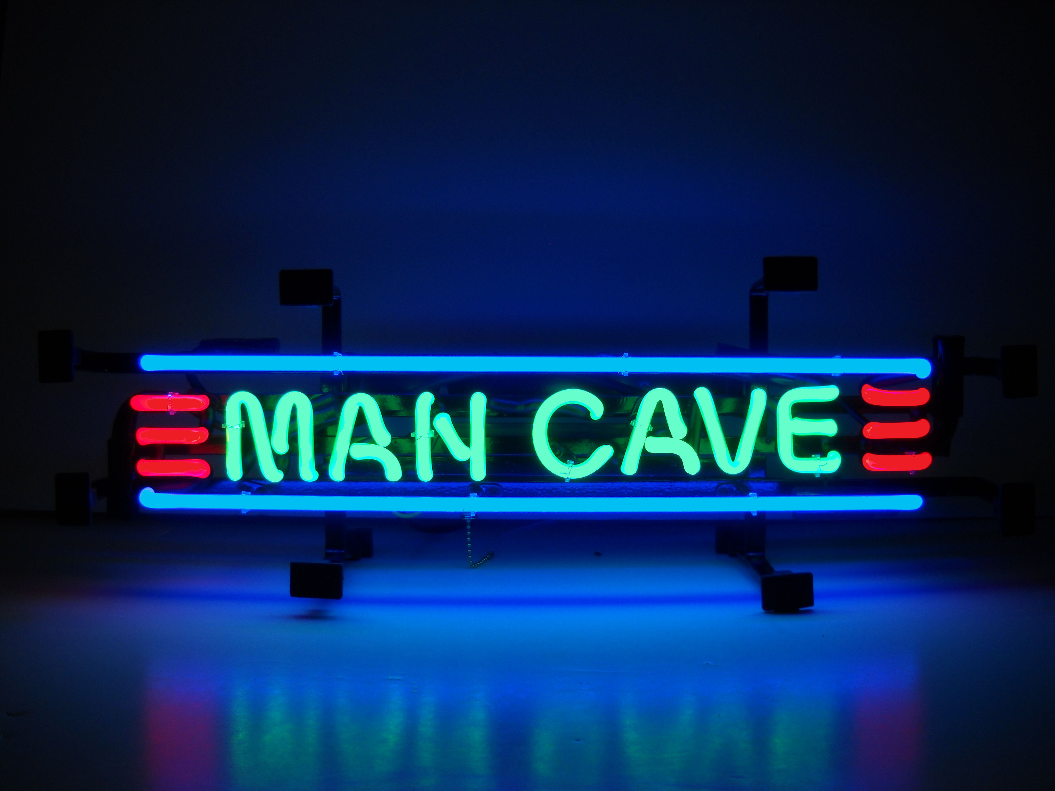 man cave lighting. Man Cave Lighting. Lighting A -