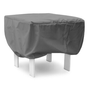 KoverRoos Weathermax™ Square Table Cover