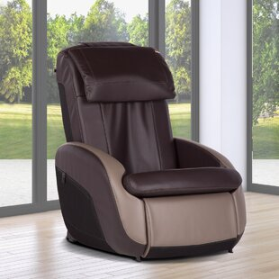 Wondrous Ijoy Human Touch 2 1 Compact Reclining Full Body Massage Chair Inzonedesignstudio Interior Chair Design Inzonedesignstudiocom
