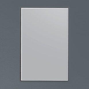 https://secure.img1-fg.wfcdn.com/im/34999561/resize-h310-w310%5Ecompr-r85/6628/66281045/spitler-matte-aluminum-framed-bathroomvanity-mirror.jpg
