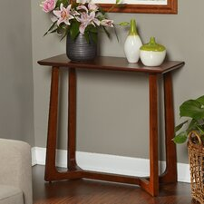 Calidad Console Table by Langley Street
