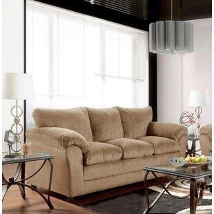 Red Barrel Studio Endsley Sofa