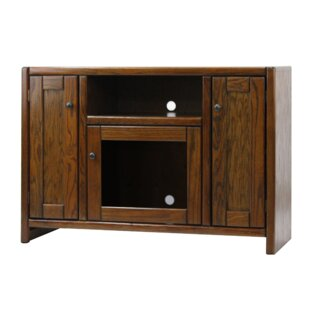 Conner TV Stand for TVs up to 42