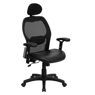 Ybanez Super Mesh Task Chair