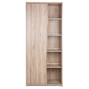 Highboard Woodline von All Home
