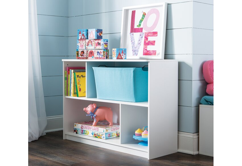 Brilliant Kids Toy Storage Youll Love In 2019 Wayfair Dailytribune Chair Design For Home Dailytribuneorg