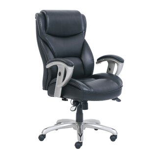 Outten Executive Chair