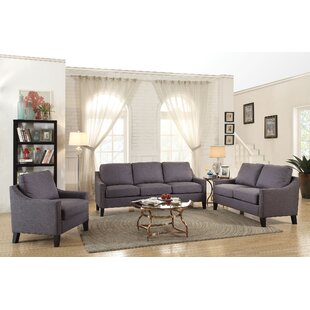 Tameka Loveseat