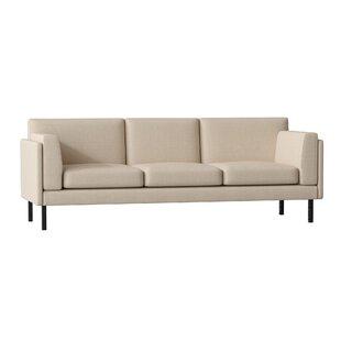 Skinny Fat Sofa by BenchMade Modern