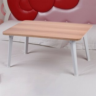 Arjay Tray Table