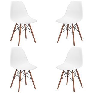 Langley Street Quintus Dining Chair (Set of 4)